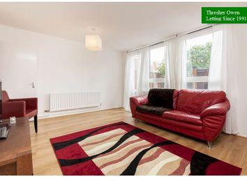 3 bed maisonette to rent in Westbridge Road, London SW11