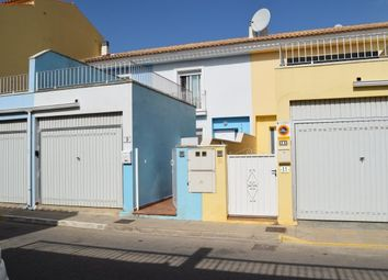 Thumbnail 3 bed semi-detached house for sale in Els Poblets, Valencia