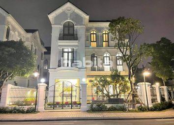 Thumbnail 4 bed villa for sale in Vinhome Riverside - Long Bien, Ha Noi, Long Biên, Vn