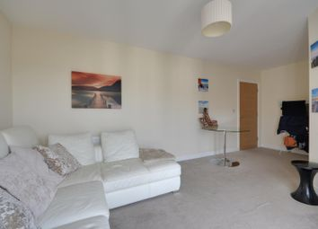 Thumbnail 2 bed flat to rent in Halton House, 1 Kenmare Close, Ickenham