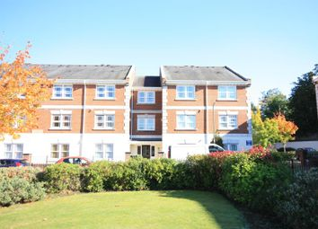 Thumbnail 2 bed flat to rent in Knightsbridge House, St Lukes Square, Guildford