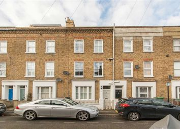Thumbnail 2 bed flat for sale in Prideaux Place, Friars Place Lane, London