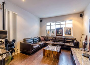 Thumbnail 3 bed property to rent in Crawthew Grove, East Dulwich