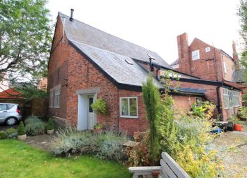 Thumbnail 4 bed barn conversion for sale in Culver Street, Newent
