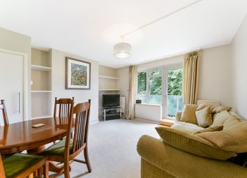 Thumbnail 1 bed flat for sale in Robert Owen House, 478-486 Fulham Palace Road, London
