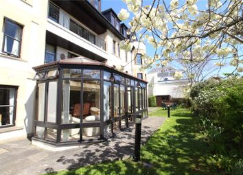 Thumbnail 2 bed terraced house for sale in Whatley Court, 27-29 Whatley Road, Bristol, Somerset
