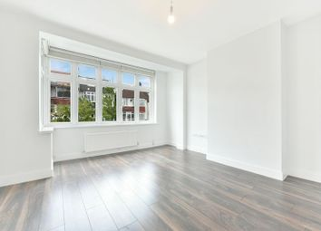 Thumbnail 3 bed terraced house to rent in Norton Gardens, London