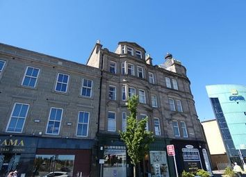 Thumbnail 2 bed flat to rent in Dock Street, Dundee
