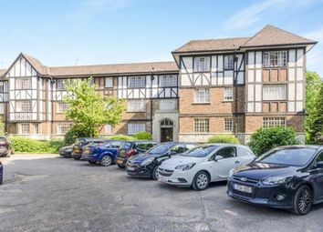 Thumbnail 2 bed flat for sale in Millbrook Road East, Southampton, Hampshire