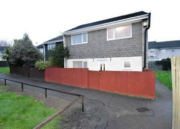 3 bed semi-detached house for sale in Rowanberry Avenue, Leicester LE3