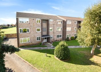 Thumbnail 2 bed flat for sale in Regent Gardens, Westward Ho