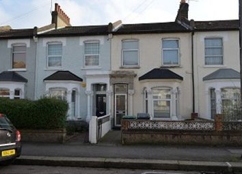 Thumbnail 5 bed property to rent in Glenwood Road, London