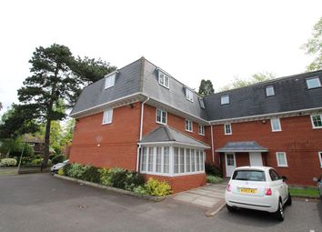 Thumbnail 2 bedroom flat to rent in Stella Maris, Ipswich