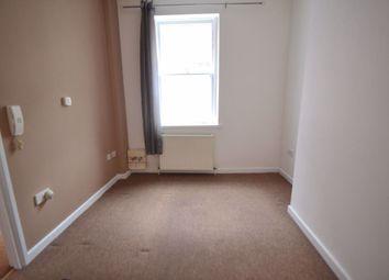 Thumbnail 1 bedroom flat to rent in John Street, Bristol