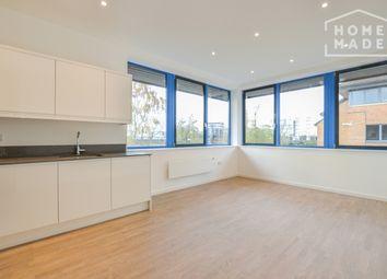 Find 2 Bedroom Properties To Rent In Boston Manor Road Brentford Tw8 Zoopla
