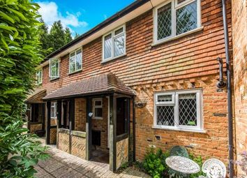 Thumbnail 3 bed property for sale in Harvest Hill, Godalming, Surrey