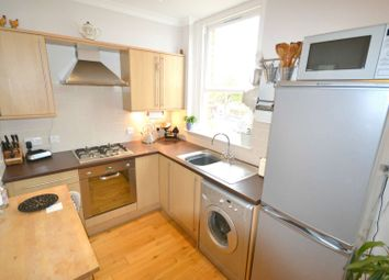 Thumbnail 2 bed flat for sale in Acre Lane, Brixton, London