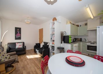2 bed flat for sale in Parry Court, Marmion Road, Nottingham NG3