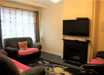 3 bed terraced house for sale in Crofts Road, Harrow HA1