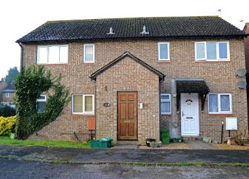 1 bed maisonette for sale in Willow Tree Glade, Calcot, Reading, Berkshire RG31