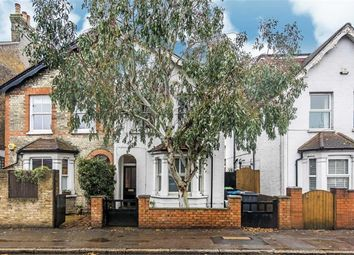 Thumbnail 4 bed property for sale in Park Road, Kingston Upon Thames