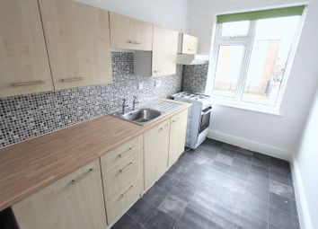 Thumbnail 1 bedroom flat to rent in Westfield Road, Liverpool