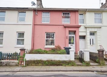 Thumbnail 4 bedroom property for sale in Higher Polsham Road, Paignton