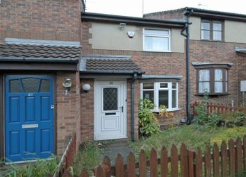 Thumbnail 2 bedroom property for sale in Hunters Road, Spital Tongues, Newcastle Upon Tyne
