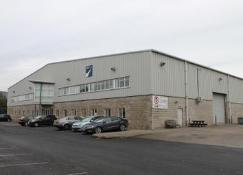Thumbnail Warehouse to let in 5 Ferguson Drive, Lisburn, County Antrim