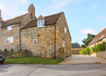 Thumbnail 2 bed end terrace house for sale in Town Farm, Stretton On Fosse, Moreton-In-Marsh