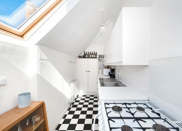 Thumbnail Studio for sale in Holmbush Road, East Putney