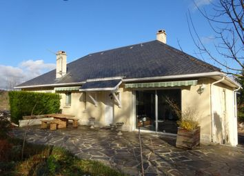Thumbnail 3 bed property for sale in Midi-Pyrénées, Aveyron, Montrozier