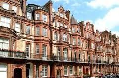 Thumbnail Studio to rent in Draycott Place, Knightsbridge
