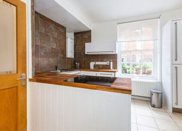 Thumbnail 3 bed flat to rent in Laleham House Arnold Circus, Camlet Street, Shoreditch