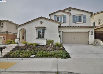 Thumbnail 5 bed property for sale in 4928 Volterra Dr, Dublin, Ca, 94568