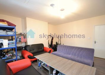 5 bed property to rent in London Road, Leicester LE2