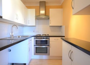 Thumbnail 1 bedroom flat to rent in All Saints Court, Downshire Square, Reading