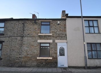 Thumbnail 2 bed terraced house to rent in Chapel Street, West Auckland