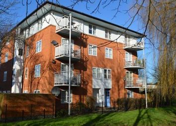 Thumbnail 1 bedroom flat for sale in 61 Pageant Avenue, Colindale