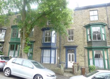 2 bed flat to rent in Bath Road, Buxton, Derbyshire SK17