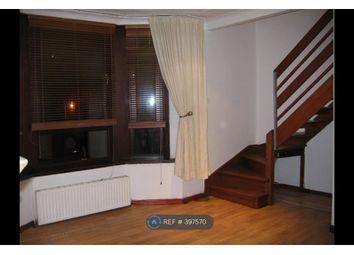 Thumbnail 2 bed flat to rent in Eastfield Terrace, Bellshill