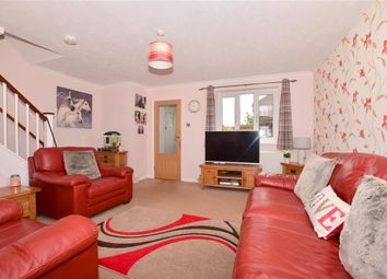 3 bed semi-detached house for sale in Grimshill Road, Whitstable, Kent CT5