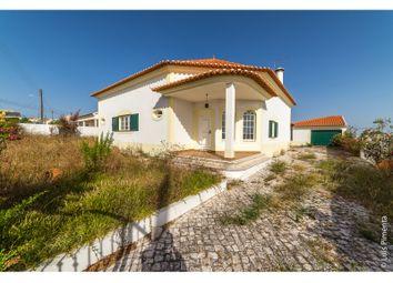 Thumbnail 3 bed villa for sale in Ereira E Lapa, Cartaxo, Santarém, Central Portugal