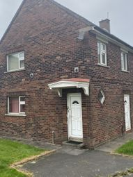 Thumbnail 2 bed flat to rent in Heyside, Royton, Oldham