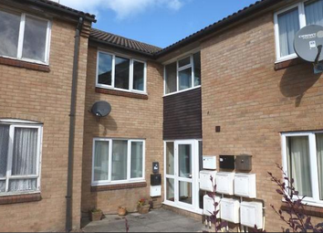 Thumbnail 1 bed flat to rent in Osprey Park, Thornbury, Bristol, Bristol