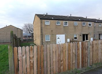 Thumbnail 3 bed property to rent in Orlando Close, Mirfield, West Yorkshire