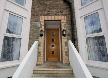 Thumbnail 1 bedroom flat to rent in Runnacleave Apartments, Ilfracombe