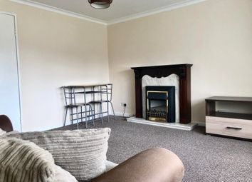 Thumbnail 2 bed flat to rent in Acres Hall Avenue, Pudsey