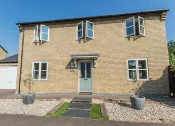 3 bed property for sale in Sawston, Cambridge, Cambridgeshire CB22