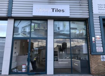Thumbnail Retail premises for sale in Bromford Road, Oldbury